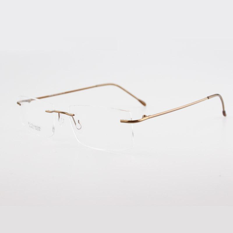 nikon glasses frames prescription eyeglasses « Neo Gifts