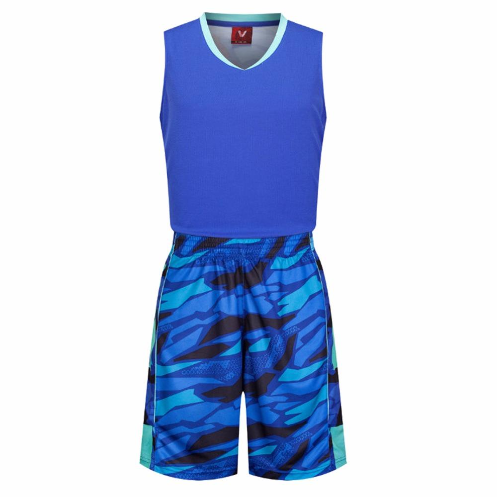 New design mens basketball jerseys sleeveless boys basketball jerseys breathable sports basketball uniforms jerseys kits 3XL(China (Mainland))