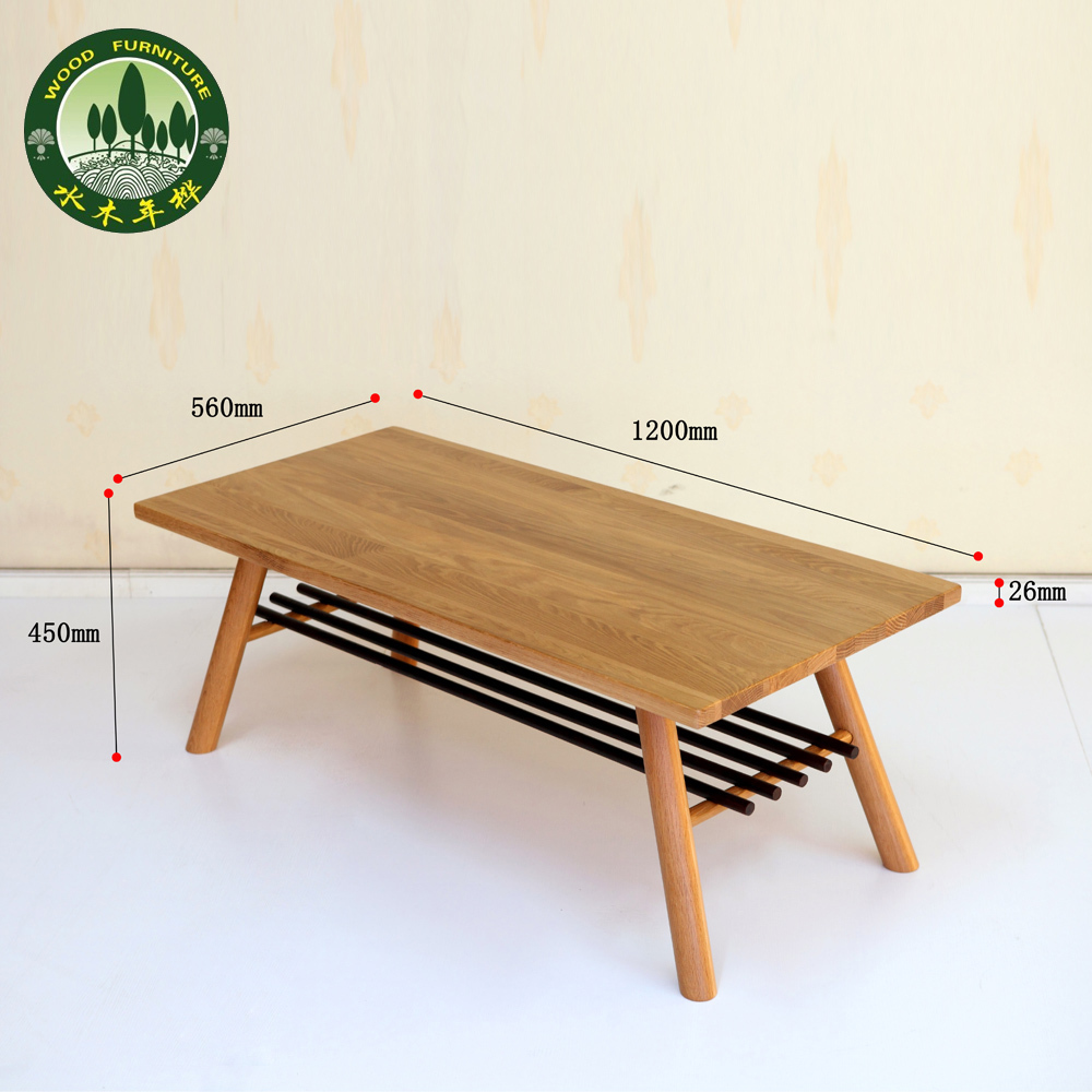 Table And Chair Cover Picture More Detailed Picture About Mizuki Japanese Style Coffee Table