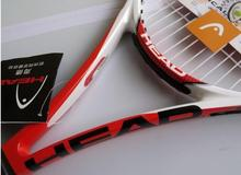 wholesale head tennis racket
