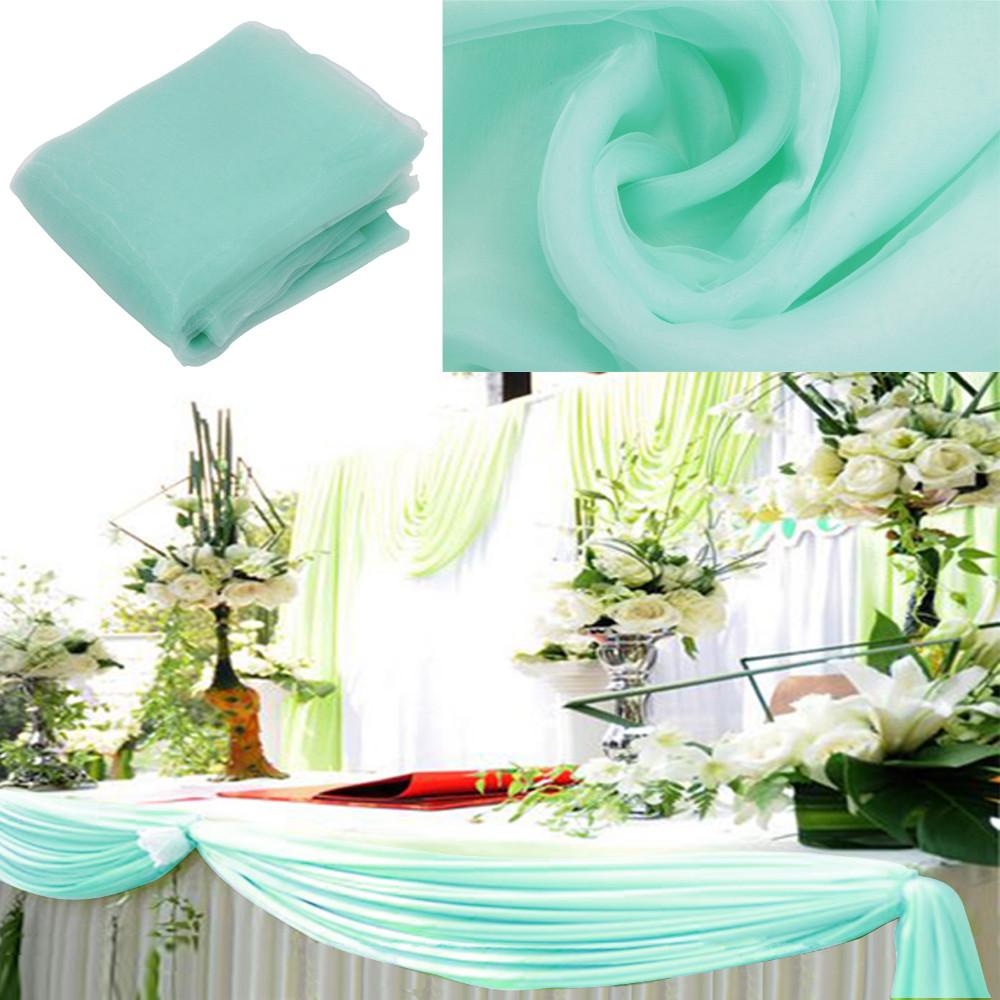 5135-mint green
