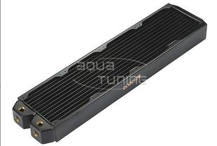 Full copper radiator alphacool nexxxos xt45 full copper 480mm<br><br>Aliexpress