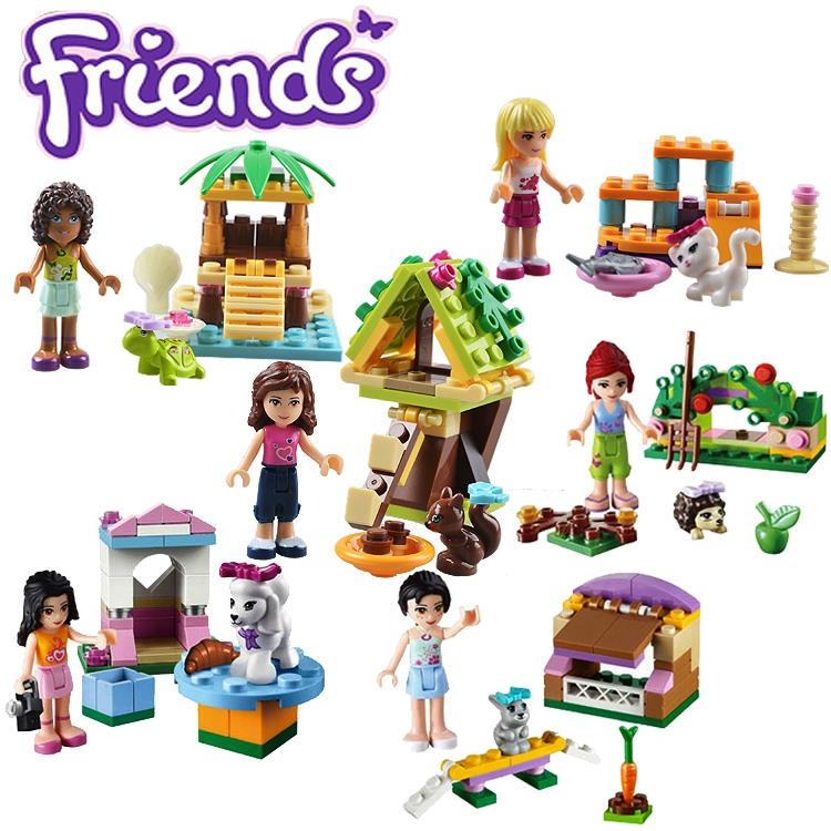 lego friends stephanie reviews online shopping lego friends stephanie reviews on aliexpress. Black Bedroom Furniture Sets. Home Design Ideas
