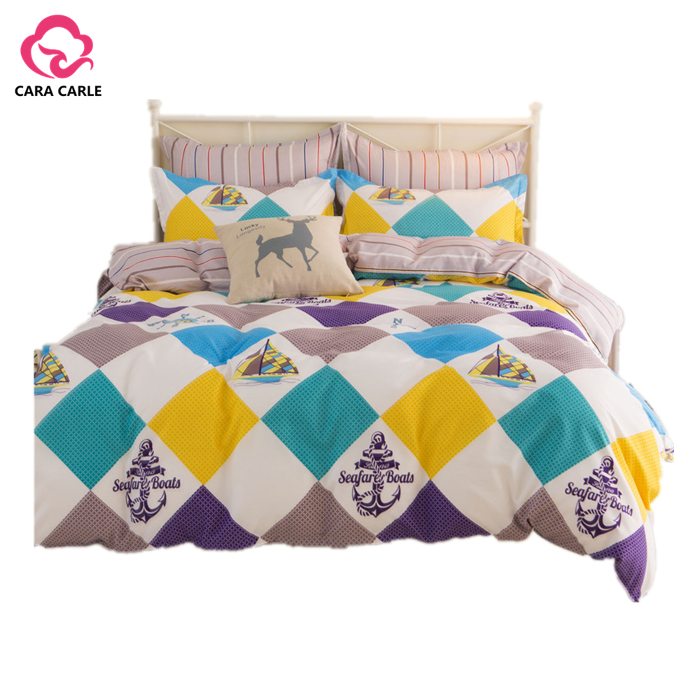 cute bedding sets promotion shop for promotional cute. Black Bedroom Furniture Sets. Home Design Ideas