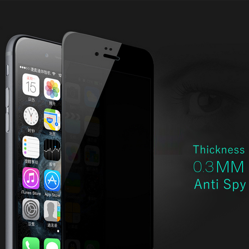 Online Buy Wholesale spy phone from China spy phone Wholesalers ...