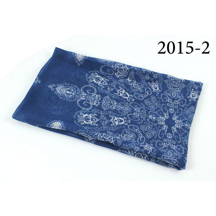 Женский шарф Trendy Desigual , echarpe 160x70CM z/456 Z-456