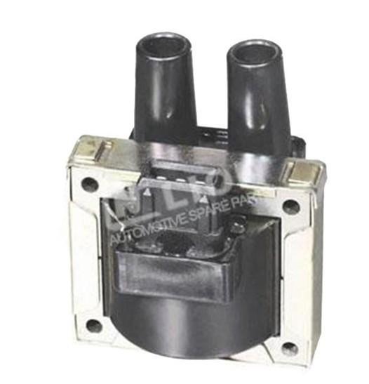 New Car Ignition Coil For Renault Oem 7700107269 060708049010 060708149010 Bae800ek Bae801ek Car Replacement Parts Ignition