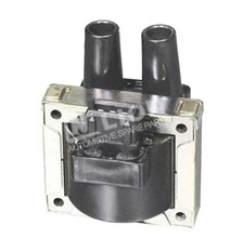 BRAND NEW HIGH PERFORMANCE QUALITY IGNITION COIL FOR RENAULT *OEM**7700107269