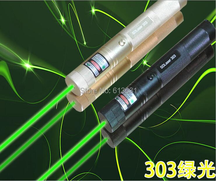 5000 mw vert pointeur laser promotion achetez des 5000 mw vert pointeur laser promotionnels sur for Pointeur laser vert mw