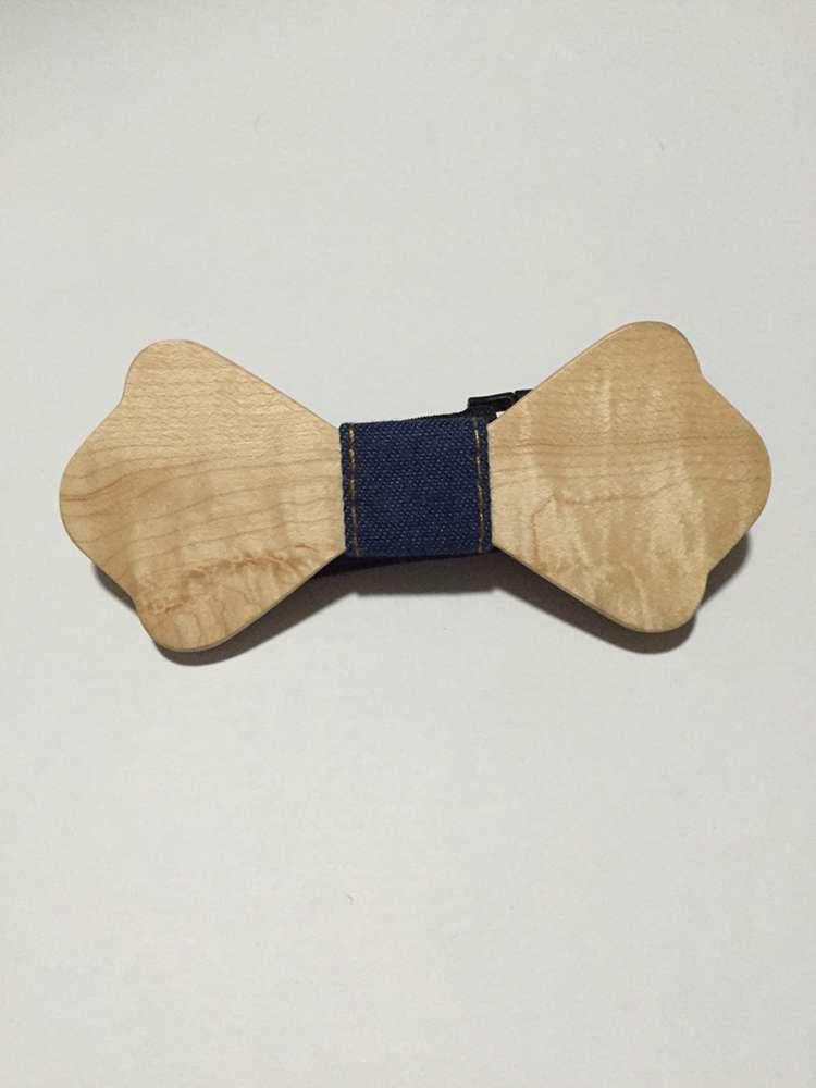 popular cheap custom ties buy cheap cheap custom ties lots