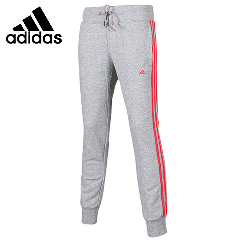 2016 New Arrival Adidas Performance Womens Pants Sportswear free shipping<br><br>Aliexpress