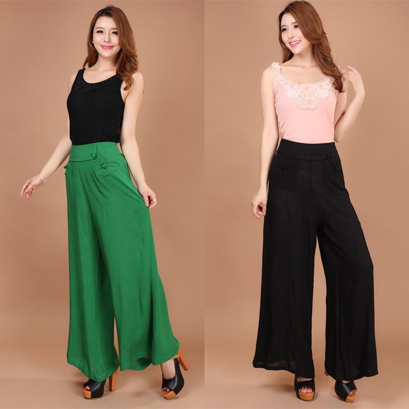 Popular 2015 Fashion Brand Women Pant Office Ladies39 Casual Dress Pencil
