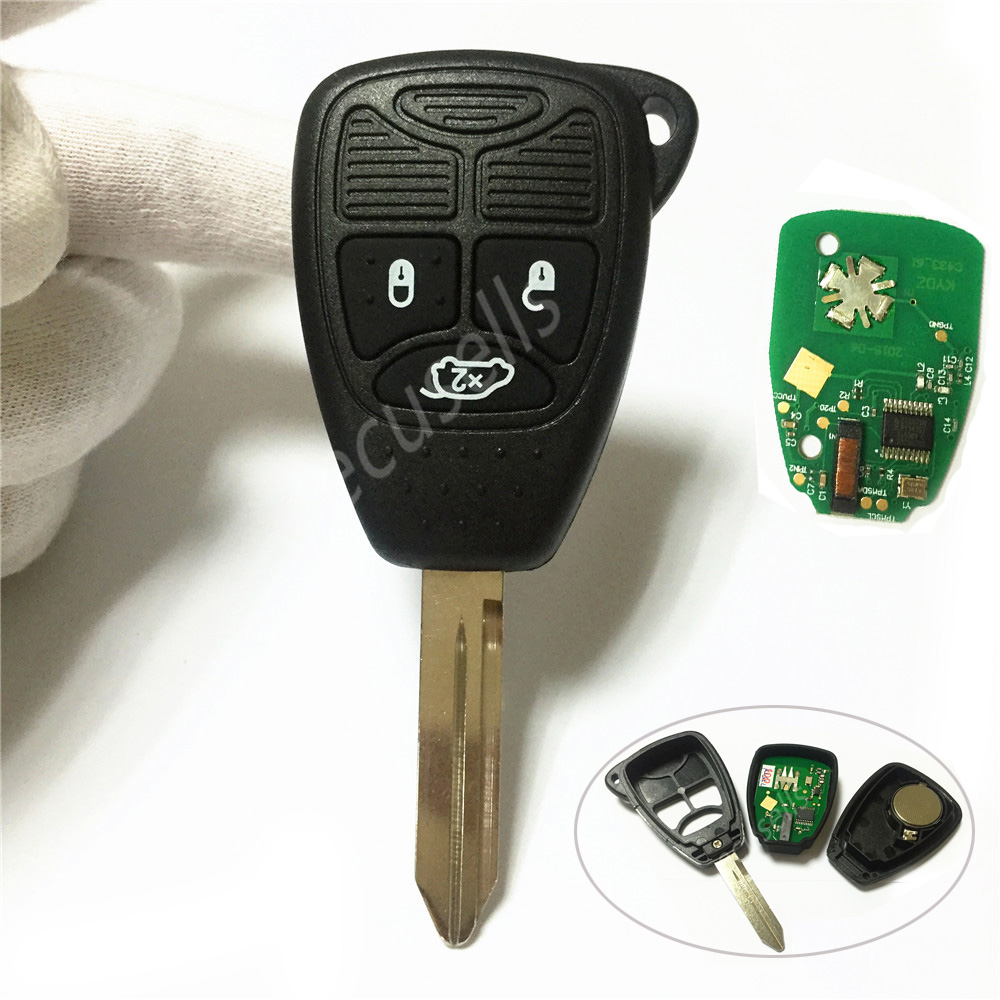 Key Fob Entry System Promotion Shop For Promotional Key