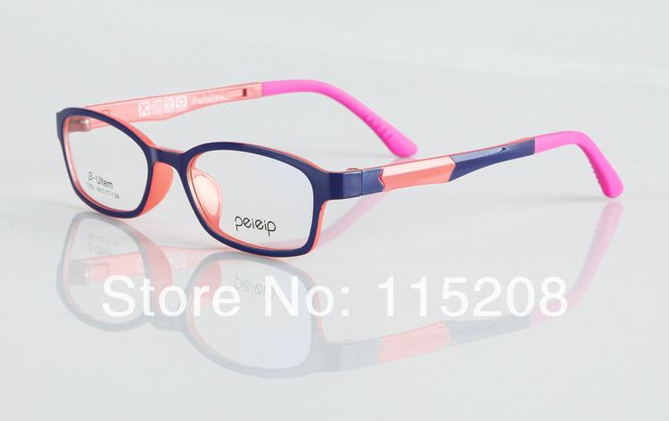 Eyeglasses Frame Too Small : Aliexpress.com : Buy wholesale small 1353 eyeglasses ultem ...