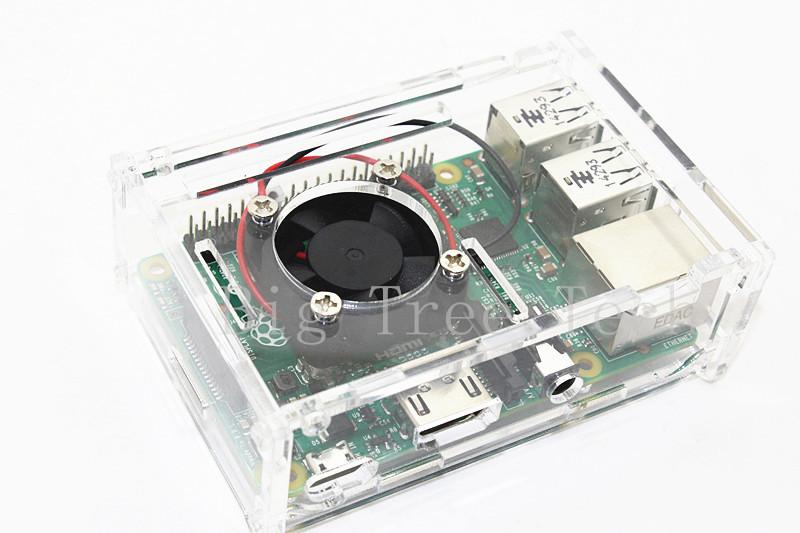 3D Printer Parts & Accessories из Китая