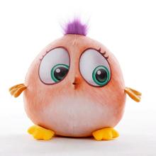 15cm cute New baby Bird plush kids toys Cartoon animal Stuffed dolls action & toy figure & hobbies