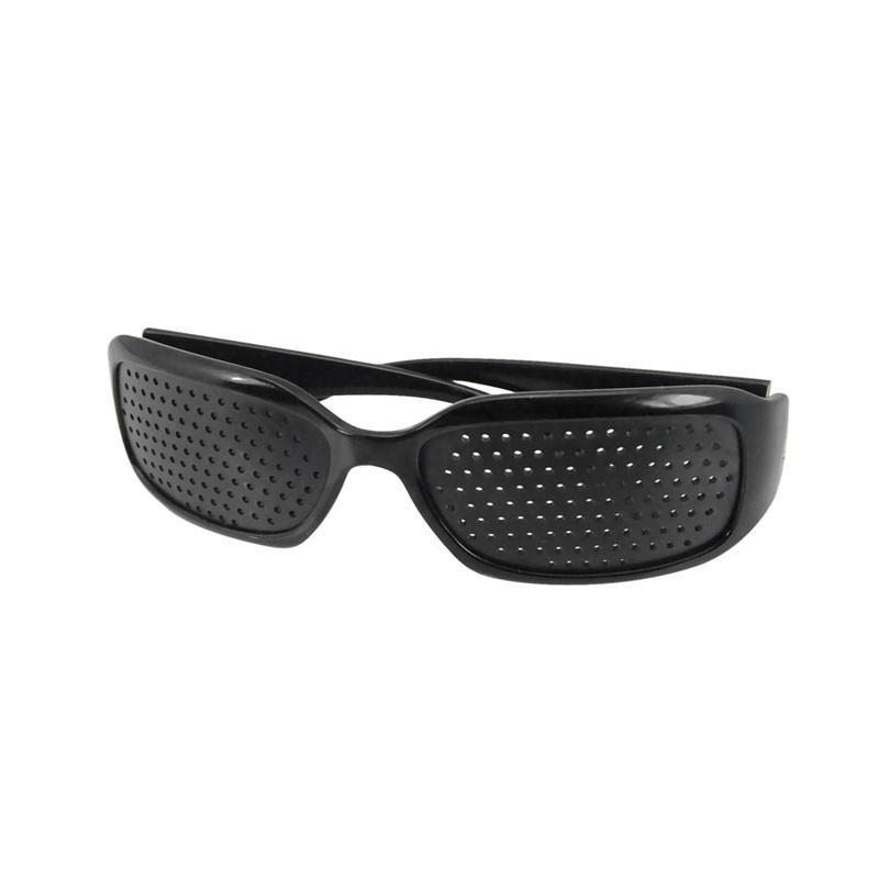 Cheap Glasses For Short Sightedness