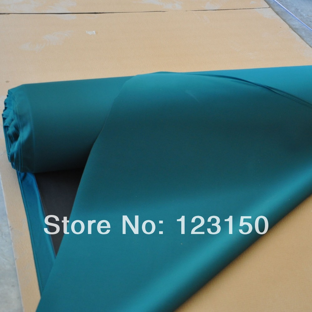 ZB-033  Navy Blue Rubber Layout, Width 1.3M, Price for per meter<br><br>Aliexpress