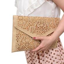 Famous Brands Shoulder Designer Evening Day Clutch Women Messenger Bag Ladies Bolsos Bolsas Sac A Main Femme De Marque Pochette(China (Mainland))