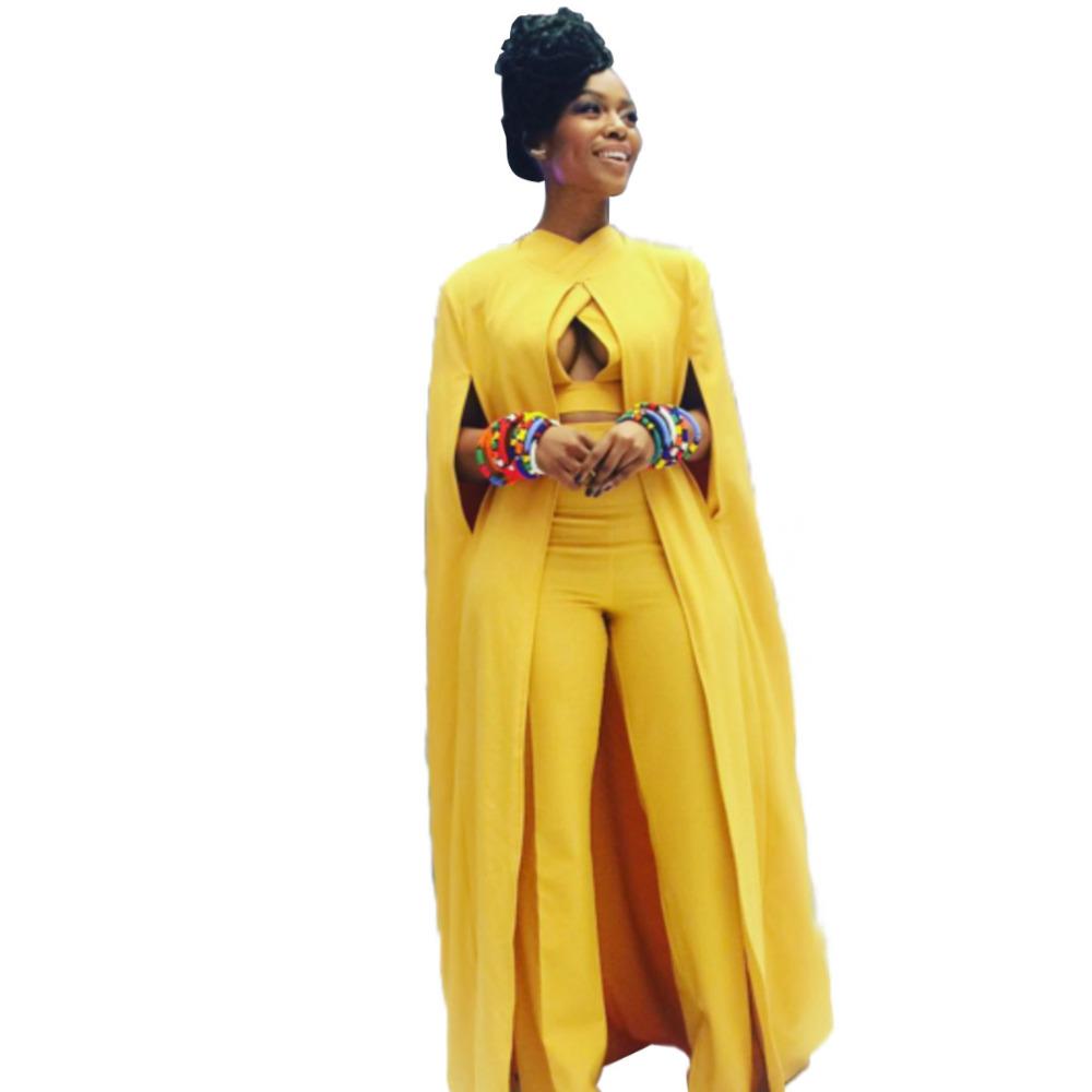 Women'S Two Piece Evening Wear - Discount Evening Dresses