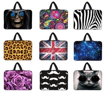 Computer Accessories Laptop Case 13.3 15.4 inch For Macbook Air Macbook Pro 15.4″ 10 12 13 15″ Case Notebook Tablet Pouch Cover