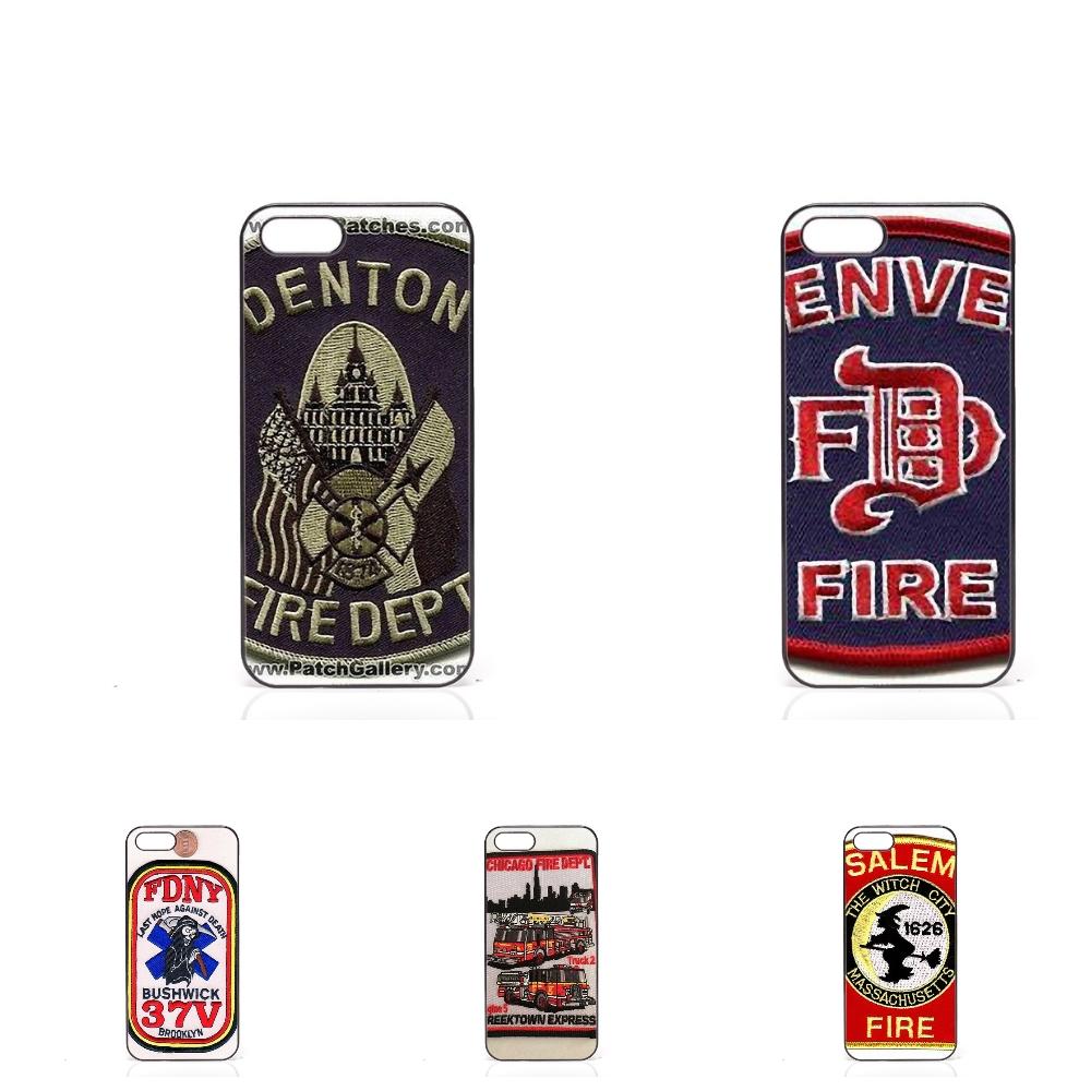 Popular Firefighter Logo-Buy Cheap Firefighter Logo lots from China Firefighter Logo suppliers