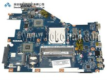 MB.R4602.001 For Acer aspire 5552  LAPTOP MOTHERBOARD PEW96  MBR4602001 LA-6552P 45days warranty 100% test