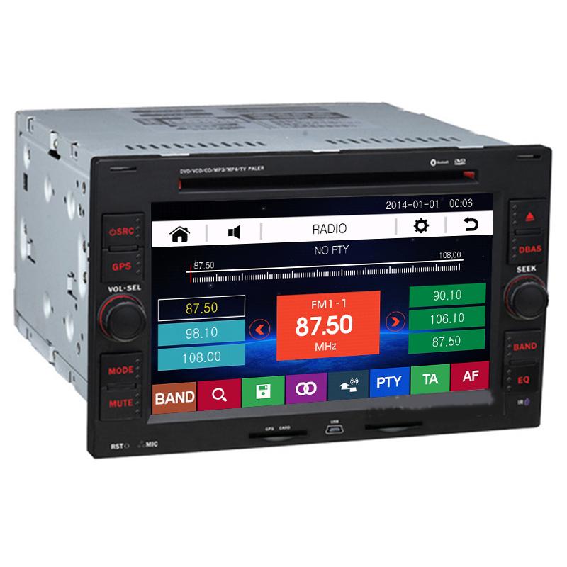 Win8 UI Car DVD Player GPS Navigation For VW Transporter T5 PASSAT B5 Golf 4 Polo Bora Jetta Sharan 2004 2005 2006 2007 2008-(China (Mainland))