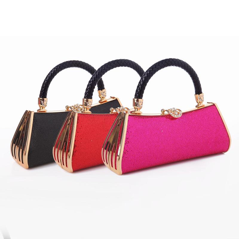 Здесь можно купить  Famous designer bags 2015 new fashion Women