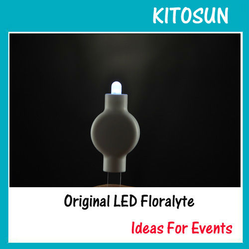 Wholesale !!! (100pieces/Lot)11 Colors Battery Operated Mini LED Paper Lantern Light Hanging LED Floralyte Wedding Party Decor(China (Mainland))