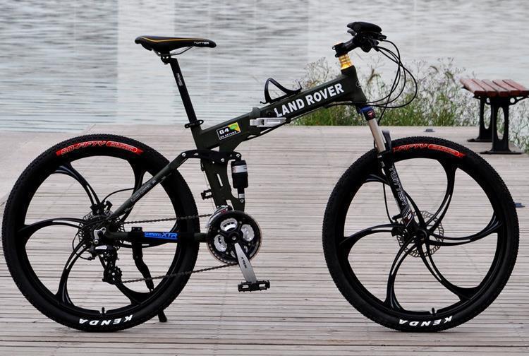 Фото Запчасти для велосипедов Oem 21 26 запчасти