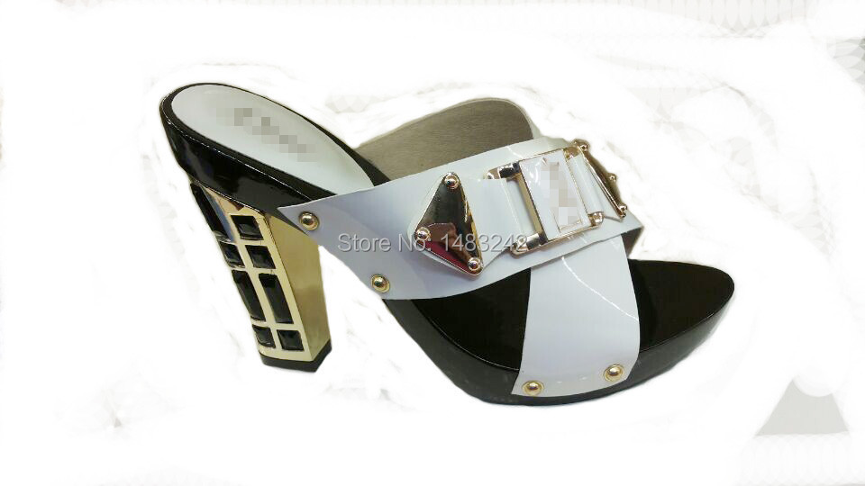 2014new style shoes! Italian leather shoes wedding white collor TM990