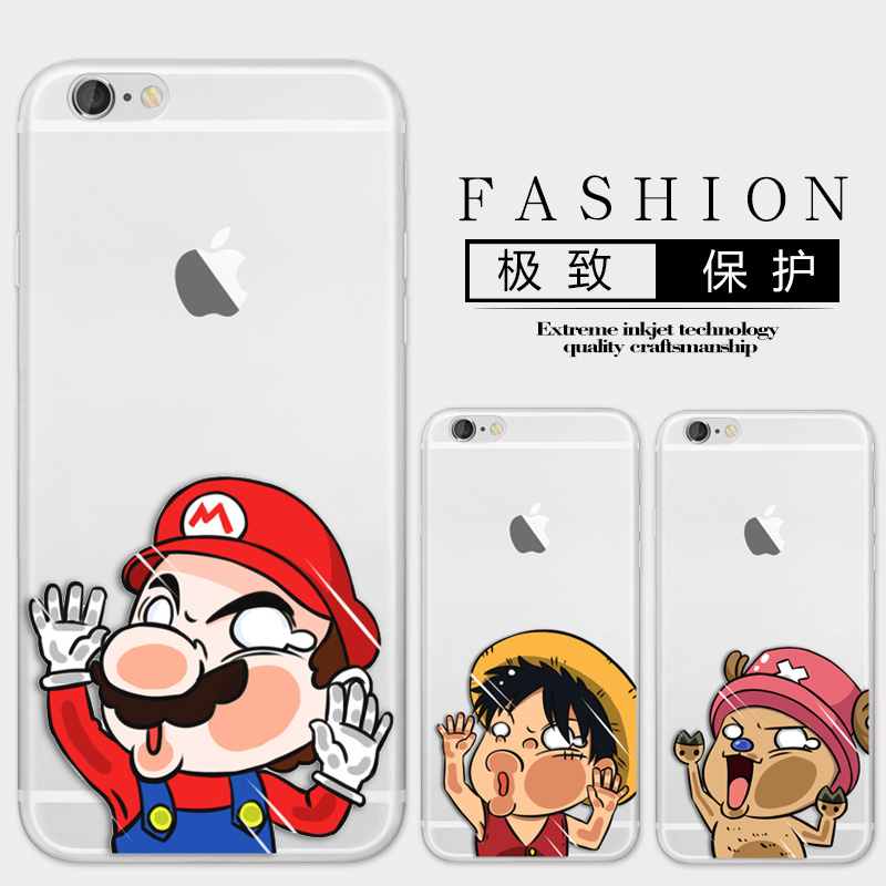 Здесь можно купить  200pcs Phone case For Sony Xperia Z5 Cartoon characters Hit the glass Painted PC Hard Case OR TPU Soft Case Back Cover Shell  Телефоны и Телекоммуникации