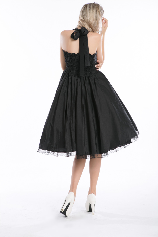 rockabilly dress (36)
