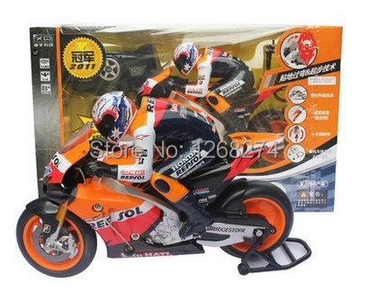 Free Shipping Stunt Motorcycle Racing Queen Of