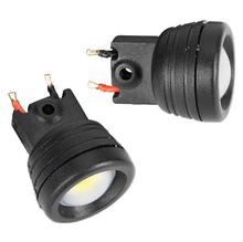 2 unids/lote Walkera Runner 250 repuestos luz blanca LED camino 250-Z-32 envío gratis