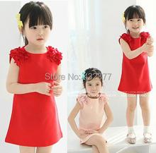 wholesale fashion children