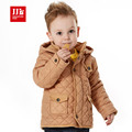 kids jacket clothing boy winter coat baby jacket warm child outerwear baby boy clothes brand baby