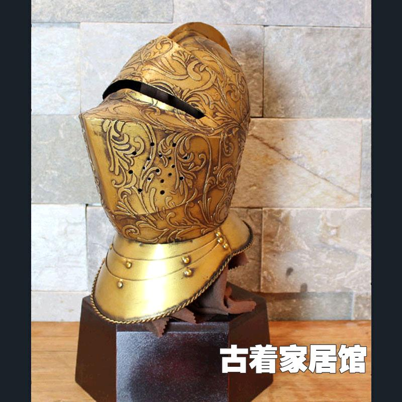 how to make cheap samurai armor