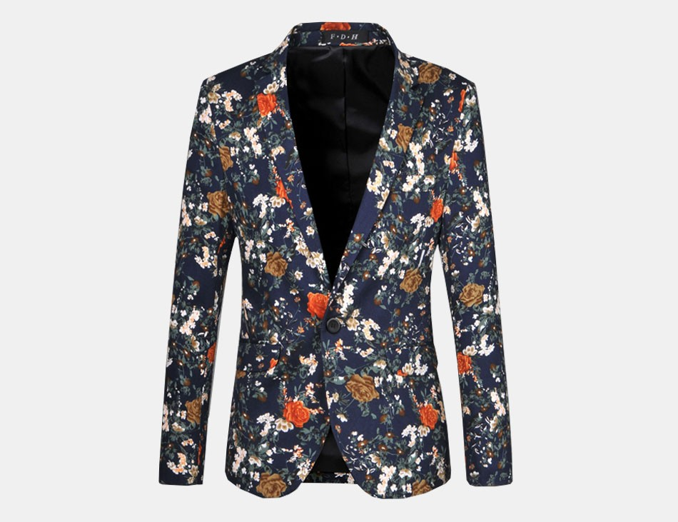 HTB1NufbKFXXXXbHXFXXq6xXFXXXh - Men's Floral Blazer Jacket And Coat Costume Homme Casual Wedding Dress Men Big Size 6XL Slim Fit Suit Male New Arrival 2016 E532