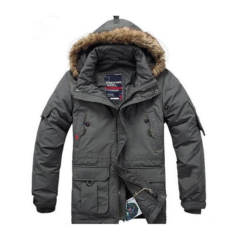 Где Можно Купить Зимнюю Мужскую Куртку Недорого В Киеве