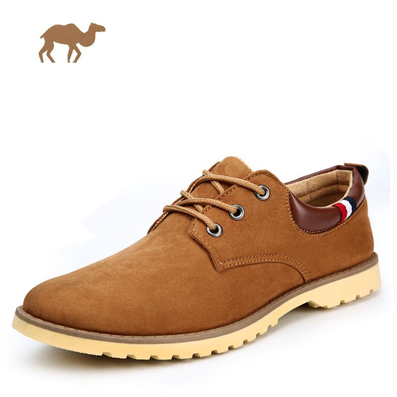 hommes chaussures en cuir vritable mle chameau roi bout pointu tanche mode doux dt respirant de mariage daffaires chaussu - Location De Chameau Pour Mariage