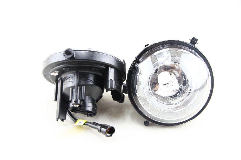 Exact fit high power halo angel eyes style led daytime running exact fit high power halo angel eyes style led daytime running lights fog lamps assembly for mini cooper r55 r56 r57 r58 r60 r61 us204 fandeluxe Gallery