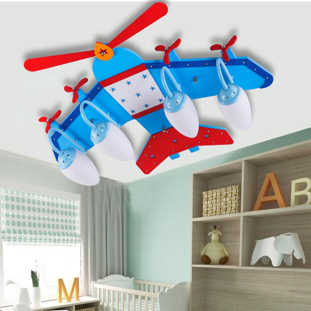 Vergelijk prijzen op Kids Bedroom Chandelier - Online winkelen ...