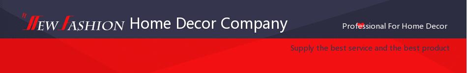 Home Decor Company 950