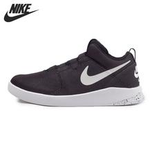 Original New Arrival 2016 NIKE masculinas AIR SHIBUSA Basketball  Shoes Sapatilhas frete grátis