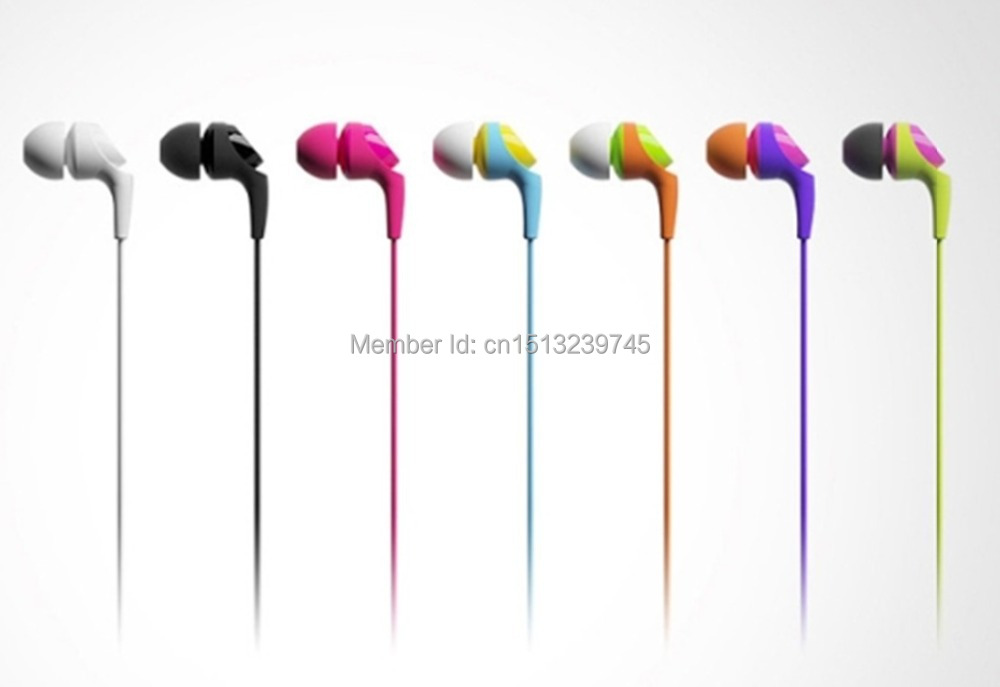 Best sound all brand you ask In-Ear/on-ear Headset,sports Headphone,variety of high quality earphone for cell phone,computer(China (Mainland))