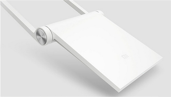 original Xiaomi wifi router Mini White mi router dual-band 2.4GHz 5GHz Maximum 1167mbps support Wifi 802.11 AC(China (Mainland))