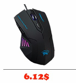 wired-mouse_01