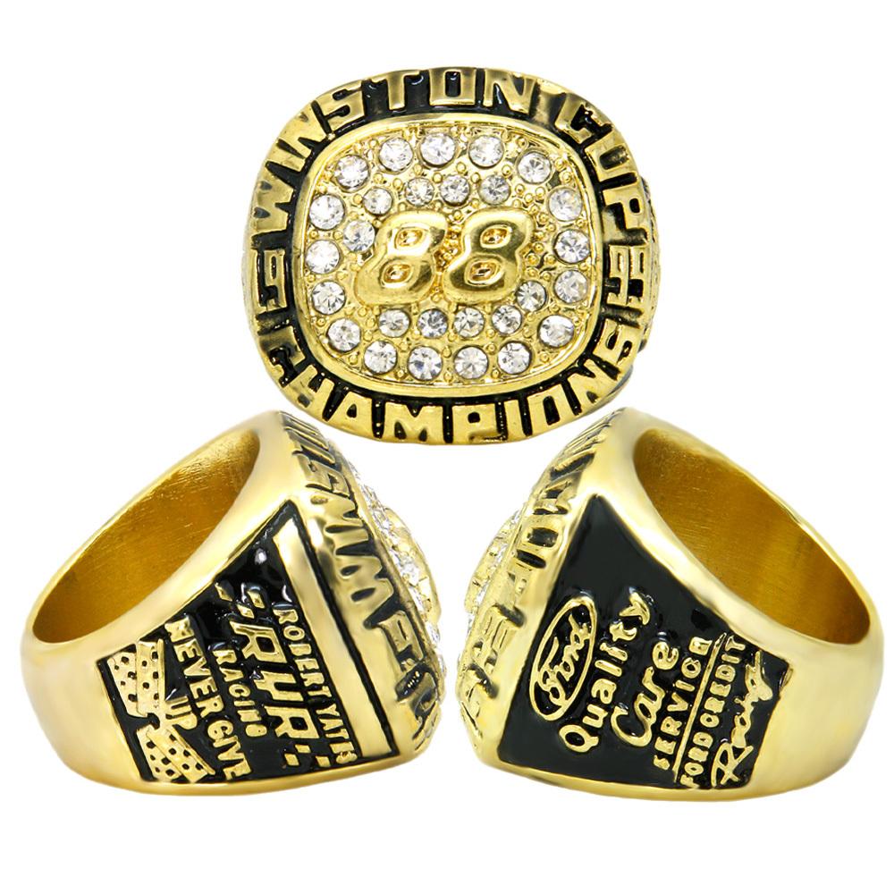 Championship Ring Designer Championship Rings Unique